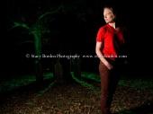 StacyBorden Photography