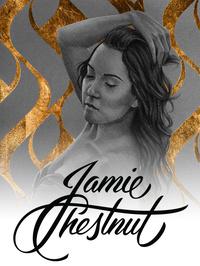 Jamie Chestnut