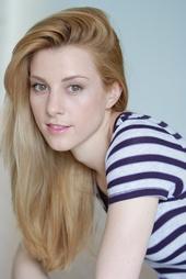 Laura Jean Lockett