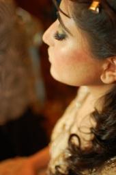 Sana Abbas Photography