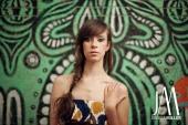 Jessica Miller Photogra