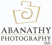 Abanathy Photography