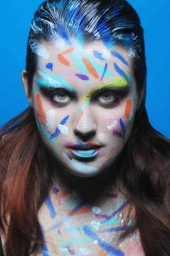 KarineL Maquillage