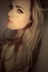 Cristina Blackwell