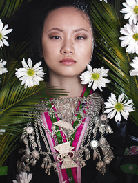 Xue Lo Photography
