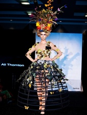 AliThorn Couture