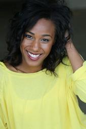Naomi M J Mack