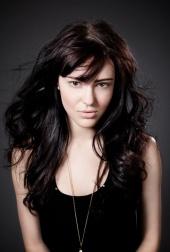 Eren Saygilier Makeup