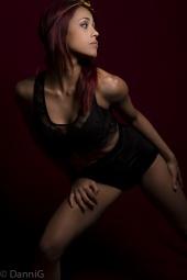 Danni G Photography
