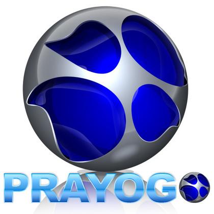 prayogo