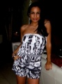 Cassandra Ruiz