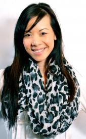 Kin Yang