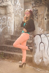 K  N Photography