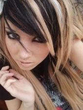 Kelsey22