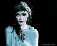 ShutterKat Photography