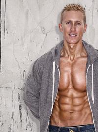 Ian Brett
