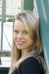 Jill Mc
