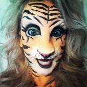 Brookes Makeup Artistry