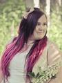 Katrina Scarlett-