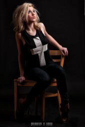 Emily Christine