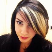 KatW-Hairstylist