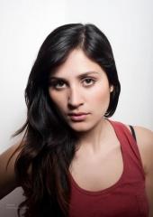 Jasmine Aza