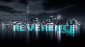 Reverence Productions