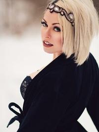 Keira Riley