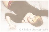 K Belair Photography