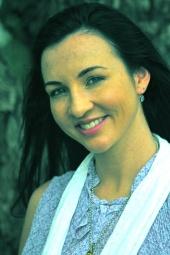 Belinda Riley