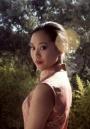 Ms-Guo