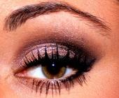 MakeupByVanessa