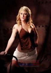 Katy Harper