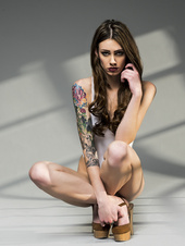 Stella Mae