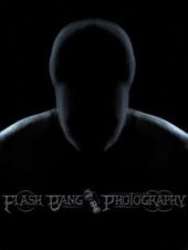 FlashBang Photography