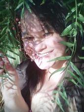 Pru Enchanted