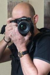 Rick King Photography