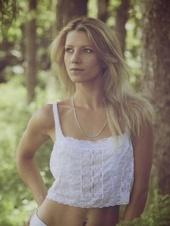 Phoebe Johnson