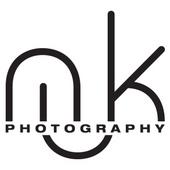 NJK Photography