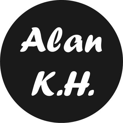 Alan KH