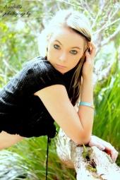 Samantha Chadwick