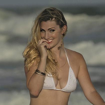 Krissy Lux