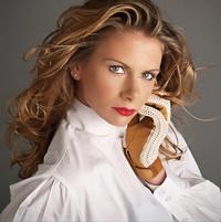 Deanna Lindsay