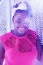 Queeneth Gwatidzo