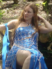 Xandra Anneww