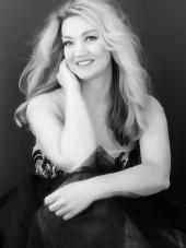 Amy Odom Photography