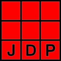 J-D-P