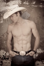 cowboy17
