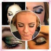 Jessica Makeup Artist