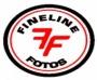 Fineline Fotos